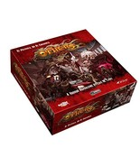 CMON The Others: 7 Sins Board Game - $95.71