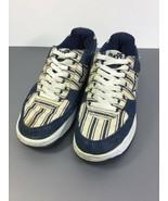 A BATHING APE BAPE STA US9.5 27.5cm FS-001 APE Sneakers Denim - $270.00