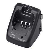 Icom Rapid Charger, M34/M36 (AC adapter req.) - $66.42