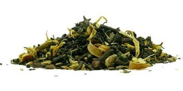 Winter - Xmas Flavoured Green Tea 20gr -  Strong Aroma - High Quality - $5.94