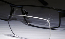 Optical Prescription Lenses Progressive Or Single Vision - $65.44+