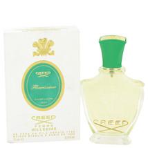 Fleurissimo By Creed For Women 2.5 oz Millesime EDP Spray - $171.83
