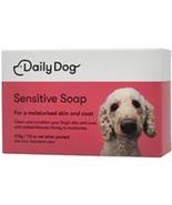 Daily Dog Soap Bar Sensitive 210g - $19.46