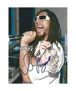 Lil Jon, American Rapper, Record Producer, Signed, Autographed, 8x10 Pho... - $99.99+