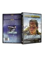 DVD - Born Survivor Bear Grylls Mountains Ecuador And Sierra Nevada DVD - $20.00
