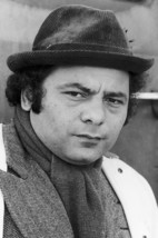 Burt Young in Rocky 18x24 Poster - $23.99