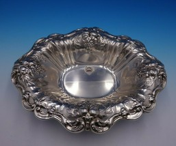Francis I by Reed and Barton Sterling Silver Vegetable Bowl #X566F (#4881) - $909.00