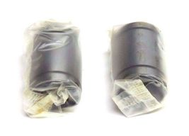 BOX OF 2 NIB NB NIPPON SW8GRUU LINEAR SLIDE BUSHINGS 040419 image 3