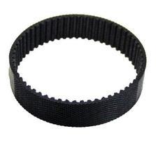 Black & Decker 32483002 Drive Belt - $11.67