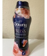 Downy Infusions Scent Booster Beads Bliss Sparkling Amber Rose 14.8 Oz - $37.62