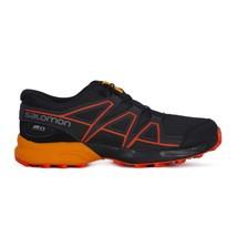 Salomon Shoes Speedcross Cswp J, 404812 - $149.99+