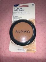 1 Almay Smart Shade Skin Tone Matching Pressed Powder *300 Medium* - $10.64