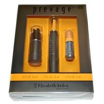 Elizabeth Arden NY Prevage Anti-Aging Set ($160 Value) - $62.99