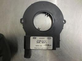 Hyundai Santa Fe Sonata 5S1301 PC373 39310-38050 3931038050 Camshaft Sensor FOR