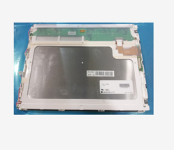 "12.1"" TFT LB121S02 (A2) LB121S02-A2 LCD Display Screen For LG Repair replac - $49.99"