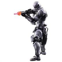 Neu Square Enix Star War Spiel Kunst Kai Stormtrooper Aktion Figur aus J... - $284.09