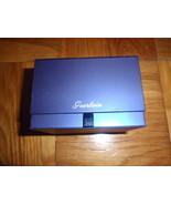 GUERLAIN Perfume Box - EMPTY BOX 4 3/4 x 4 3/4 x 3 1/4 - $5.46