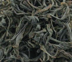 Teas2u Korean Jirisan Artisan Organic 'Yu Tea' Loose Leaf Green Tea - 40 grams - $18.95