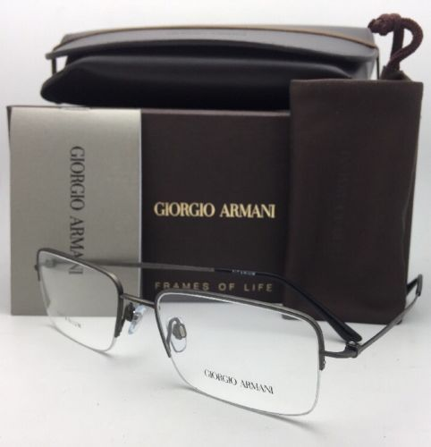 4f8f2bef87c8 GIORGIO ARMANI Eyeglasses AR 5003-T 3003 and 50 similar items