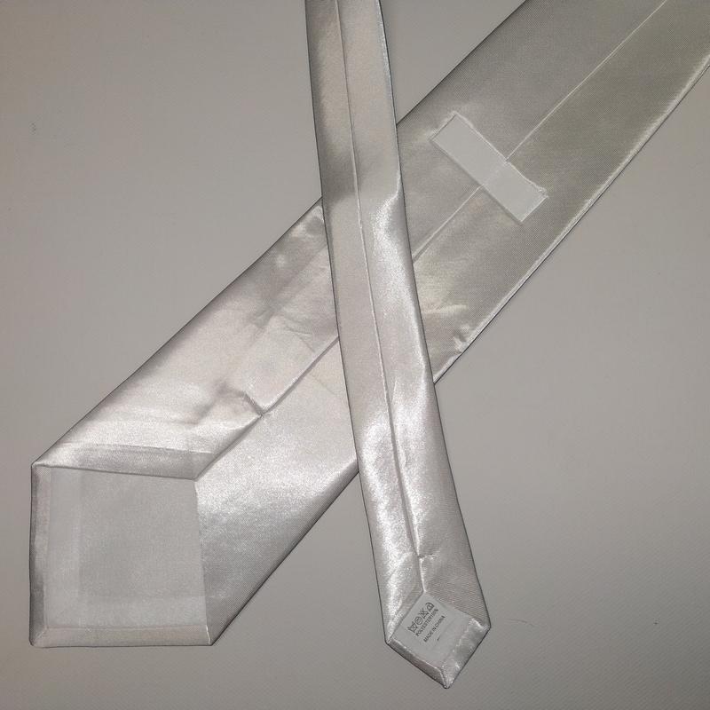 necktie travian games viking  tietie image 2