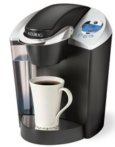 Keurig B60 Special Edition Brewing System - USED - $80.00