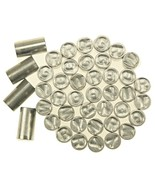 20 pcs. Flares for Berloque Xythos Maus pinfire gun caps key ring 2 mm. ... - $48.00