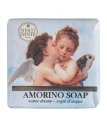 Nesti Dante Amorino Water Dream Soap Bar 5.3oz - $8.00