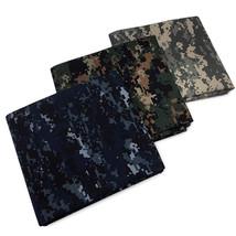 WOREMOR EMF Protection Lap Blanket - $89.00 - $99.00