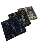 WOREMOR EMF Protection Lap Blanket - £62.91 GBP+