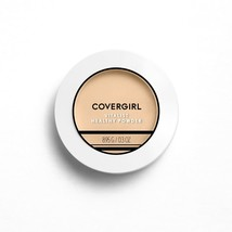 Covergirl Vitalist Healthy Powder, #710 CLASSIC  IVORY Vitamins E B3 & ... - $11.26