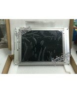 PG640400RA4-1 LCD displays plasma compatilbe parts NEW GRADE A 90 DAYS W... - $532.00