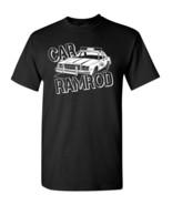 Car Ramrod Super Troopers Broken Lizard Movie Humorous  Men's Tee Shirt ... - $8.87+