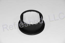 """WL012300AV Air Compressor Filter 3"""" Campbell Hausfeld - $11.39"""