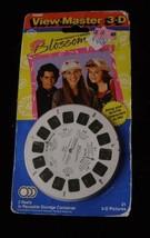 Blossom Viewmaster New 1993 Mayim Bialik from big bang theory - $16.99