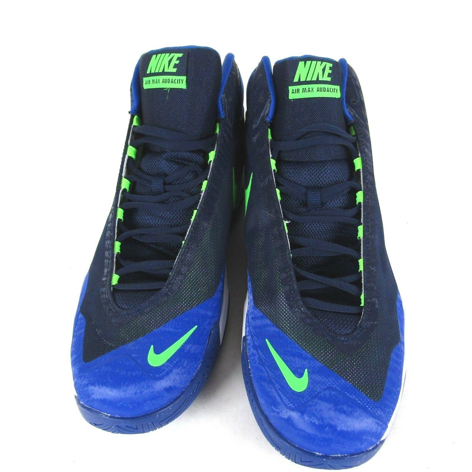 NEW Nike Air Max Audacity 704920 401 and 50 similar items