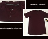 Demarini comotion maroon shirt web collage thumb155 crop