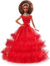 Barbie Fashionista, muñeca afroamericana look de vacaciones con vestido ... - $259.00