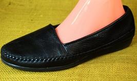 DEXTER Comfort Classics USA Slip On Ballet Shoes - Women's Size 9 M - $49.40