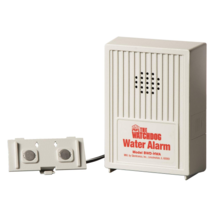 Glentronics Inc. BWD-HWA High Water Alarm Basement Watchdog Detects Leak... - $13.26