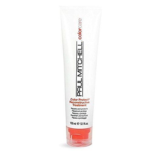 Paulmitchell colorprotect 2114  1