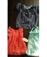 New Girls 18m Target Clothing Lot!  FREE SHIPPING - $65.44