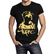 Tupac Tee T-shirt For Mens - $11.99+