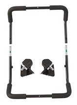 Baby Jogger Car Seat Adapter Single for Chicco and (Single/Chicco/Peg Pe... - $86.14