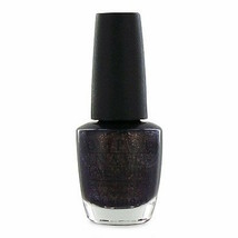 OPI Nail Lacquer F11 First Class Desires - $9.15