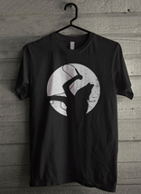 Awhooooooo Men's T-Shirt - Custom (1161) - $19.12+