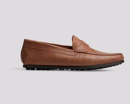 M.GEMI The Banco Mens Shoes Made in Italy - $198.00