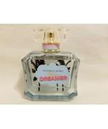 NEW Victoria's Secret Tease Dreamer Eau De Parfum Spray 1.7oz 100ml - $29.69