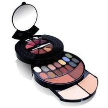 BR 28 Makeup Color Kit # JC201 - $15.24