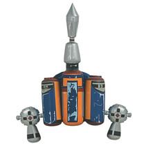 Star Wars Boba Fett Inflatable Backpack  - $26.98
