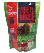 Cider House Select Mixed Berry Hard Cider Kit - $37.95